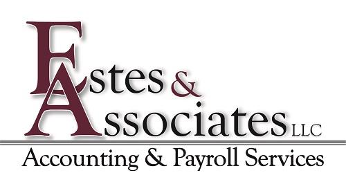 Estes & Associates, LLC