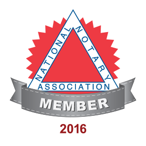 nna_member_badge